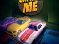 Jogos Unpark Me