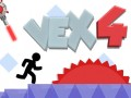 Jogos Vex 4
