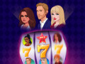 Jogos VIP Slot Machine